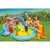 Intex Pools Dinoland