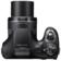Sony-dsc-h300