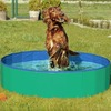 Karlie Doggy Pool 160 cm