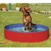 Karlie Doggy Pool 120 cm