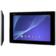 Sony-xperia-z2-16gb-lte