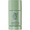Cerruti 1881 Pour Homme Deodorant Stick 75 ml