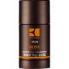 HUGO BOSS Orange Man Deodorant Stick 75 ml