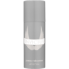 Paco Rabanne Invictus Deo Spray 150 ml