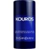 Yves Saint Laurent Kouros Deodorant Stick 75 g