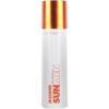 Jil Sander Sun Men Fresh Deodorant Natural Spray 150 ml
