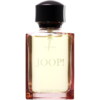 Joop! Homme Deodorant Natural Spray Mild 75 ml