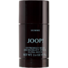 Joop! Homme Deodorant Stick Extremely Mild Alcohol-Free 75 ml