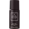 David Beckham Instinct Deodorant Body Spray 150 ml