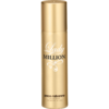 Paco Rabanne Lady Million Deodorant Natural Spray 150 ml