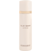 Elie Saab Le Parfum Deodorant Spray 100 ml