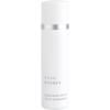 Issey MiyakeL Eau d Perfumed Deodorant Spray 100 ml