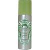 Sisley Eau de Campagne Deodorant Natural Spray 150 ml