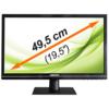 Medion AKOYA P54037 (MD 20327)