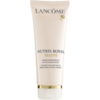 Lancome Nutrix Royal Mains 100 ml