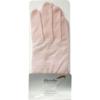 Kanebo Sensai Cellular Performance Treatment Gloves (2 Stck.)
