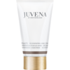 Juvena Specialists Regenerating Hand Cream 75 ml