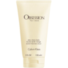 Calvin Klein Obsession For Men After Shave Balm 150 ml