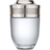 Paco Rabanne Invictus After Shave Lotion 100 ml