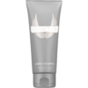Paco Rabanne Invictus After Shave Gel 100 ml