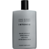 Issey MiyakeL Eau d pour Homme Intense Soothing After Shave Balm 100 ml