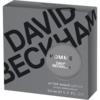 David Beckham Homme After Shave 50 ml