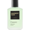 Marbert Man Classic After Shave Soother 100 ml