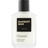 Marbert Man Classic Moisturizing After Shave 100 ml