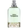 La Martina Adios Pampamia After Shave Hombre 100 ml