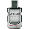 Salvatore Ferragamo Attimo Pour Homme Moisturizing After Shave Lotion 100 ml