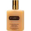 Aramis Protein-Enriched Thickening Hair Shampoo 200 ml