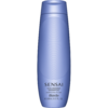 Kanebo Sensai Volumising Shampoo 250 ml