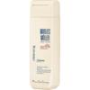 Marlies Möller Cleansing Fullness Ageless Beauty Shampoo to restore & protect 200 ml