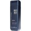 Marlies Möller Men Unlimited Energy Strengthening Shampoo 200 ml