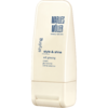 Marlies Möller Styling Style & Shine Soft Glossing Cream 100 ml