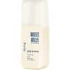 Marlies Möller Styling Style & Shine Shiny Hair Spray 125 ml