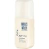 Marlies Möller Styling Style & Hold Finally Strong Hair Spray 125 ml