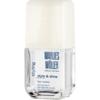 Marlies Möller Styling Style & Shine Hair Control Taming Serum 50 ml