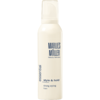 Marlies Möller Essential Style & Hold Strong Styling Foam 50 ml