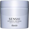 Kanebo Sensai Intensive Hair Mask 200 ml
