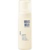 Marlies Möller Care Volume Liquid Hair Repair Mousse 50 ml