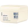 Marlies Möller Care Softness Overnight Care Intense Hair Mask 125 ml