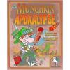 Pegasus Pro Munchkin - Apocalypse