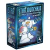 Pegasus Pro Star Munchkin 1+2