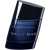 Bruno Banani Magic Man Eau de Toilette Natural Spray 50 ml