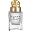 Gucci by Made to Measure Eau de Toilette Natural Spray 90 ml