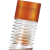 Bruno Banani Absolute Man Eau de Toilette Natural Spray 50 ml