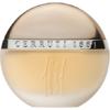Cerruti 1881 Pour Femme Eau de Toilette Natural Spray 50 ml
