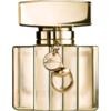 Gucci Premiere Eau de Parfum Natural Spray 30 ml