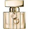Gucci Premiere Eau de Parfum Natural Spray 50 ml